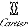 کارتیر ( کارتیه ) ( Cartie )
